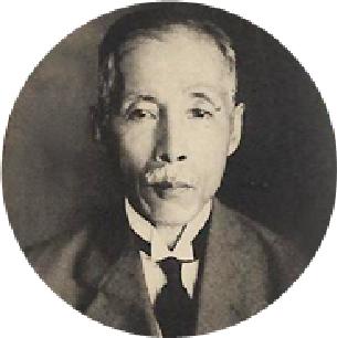 牧田 宗太郎